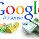 Cara Meningkatakan Penghasilan Google Adsense